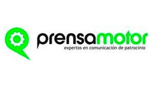 prensa-motor-logo