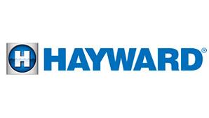 Hayward-98×169-2