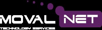 Movalnet empresa informática y sistemas de videovigilancia