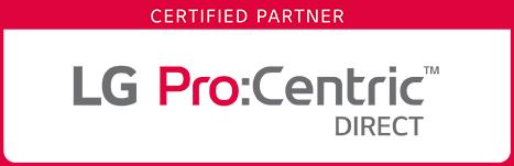 logo-ProCentric